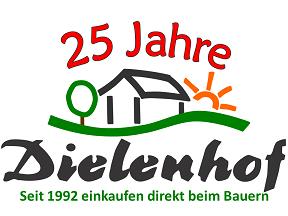 Dielenhof